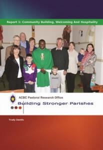 BSP Report 1 Community building, Welcoming (206x300)