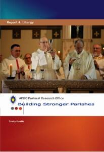 BSP Report 4 Liturgy (206x300)