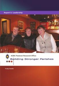 BSP Report 5 Leadership (206x300)
