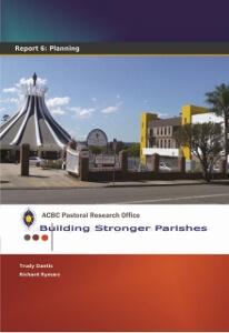 BSP Report 6 Planning (206x300)