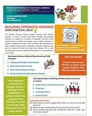 BSP workshop