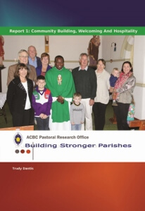 BSP Report 1 Community building, Welcoming (206x300)