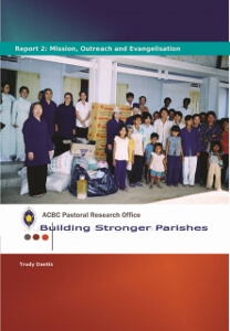BSP Report 2 Mission Outreach and Evangelisation (208x300)