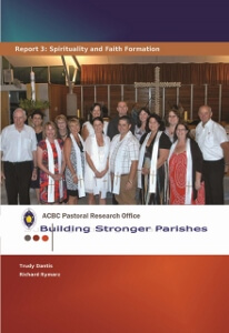 BSP Report 3 Spirtuality and Faith Formation (206x300)