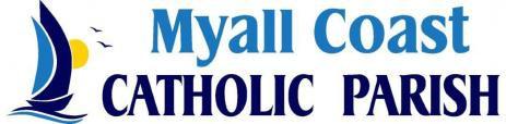 myall coast